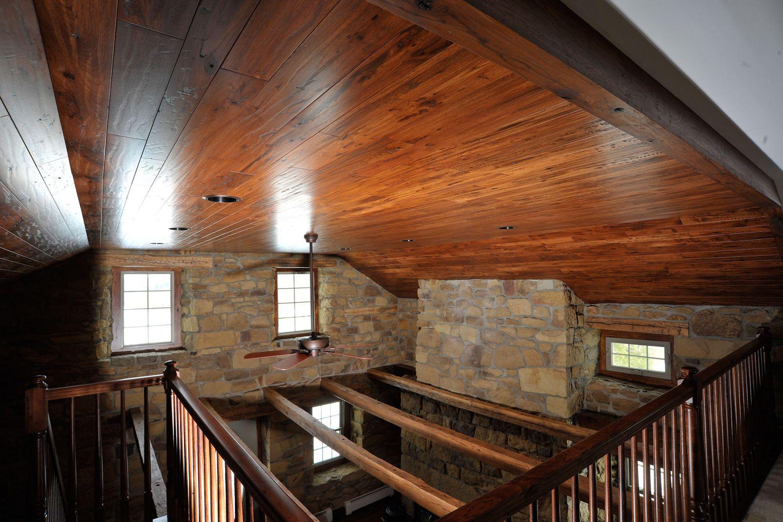 Mhp Flooring By Mount Hope Planing Flooring Gallery Wood