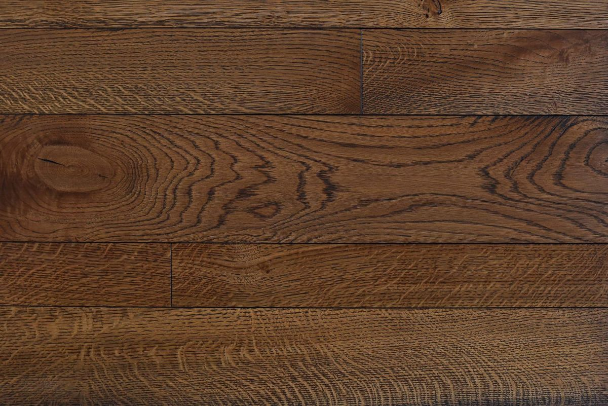 Mhp Custom Handcrafted Hardwood Flooring By Mount Hope Planing